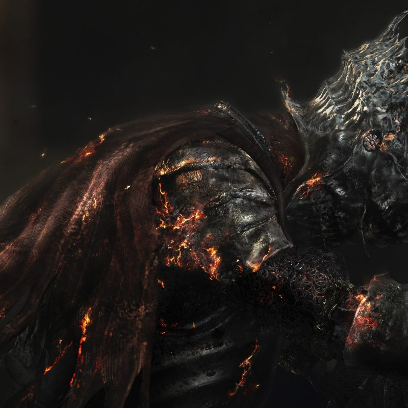10 Top Dark Souls 3 Wallpapers FULL HD 1080p For PC Background 2020 free download 221 dark souls iii hd wallpapers background images wallpaper abyss 2 800x800