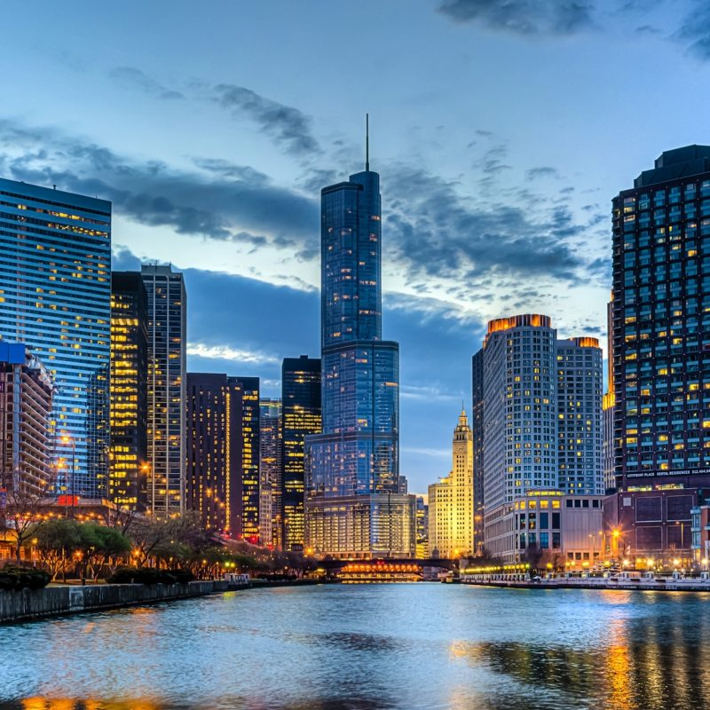 10 Most Popular Chicago Skyline Hd Wallpapers FULL HD 1080p For PC Desktop 2020 free download 223 chicago hd wallpapers background images wallpaper abyss 2 800x800