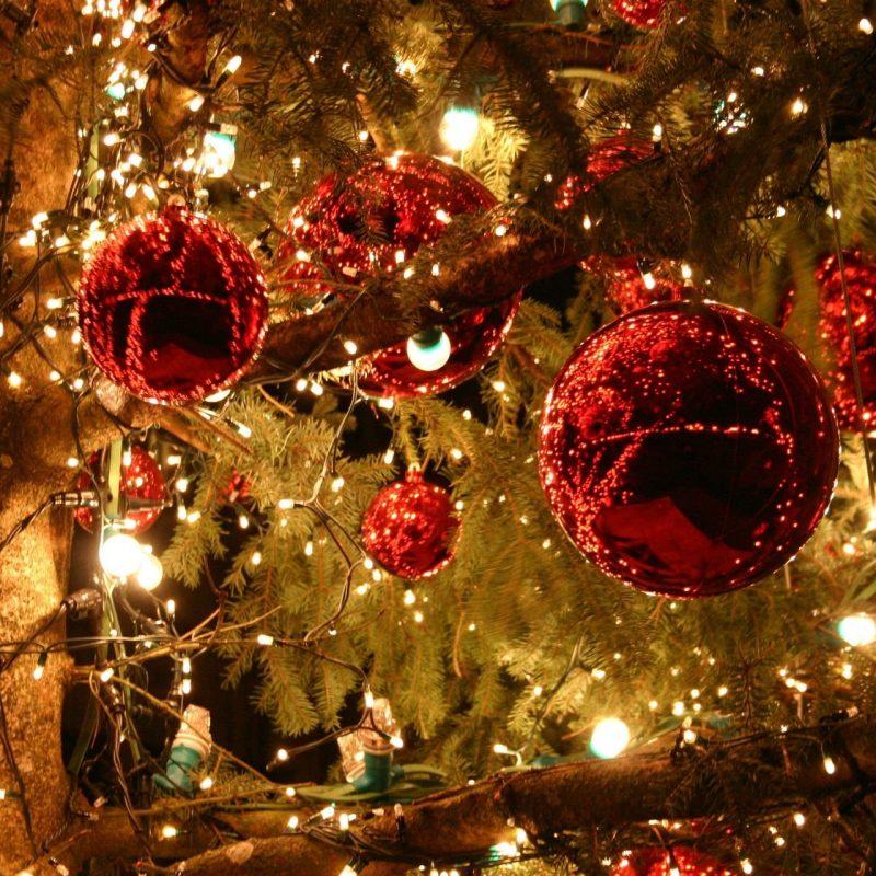 10 Best Christmas Lights Desktop Background FULL HD 1920×1080 For PC Background 2020 free download 225 christmas lights hd wallpapers background images wallpaper abyss 1 800x800