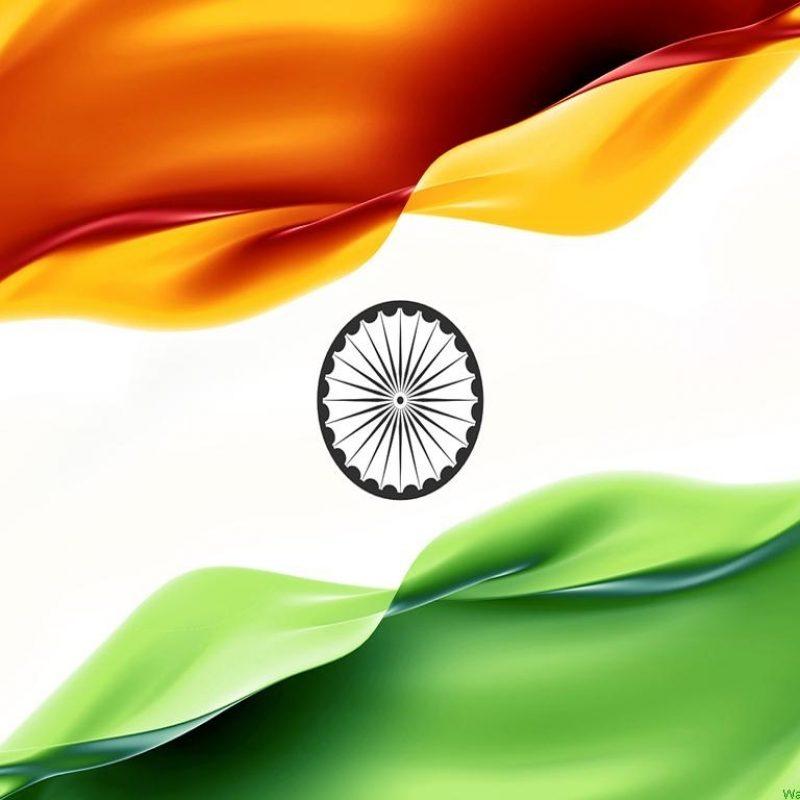 10 Latest Indian National Flag Wallpaper FULL HD 1920×1080 For PC Desktop 2021 free download 2261 indian national flag wallpaper 3d 800x800