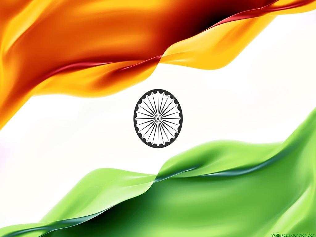 2261 indian national flag wallpaper 3d