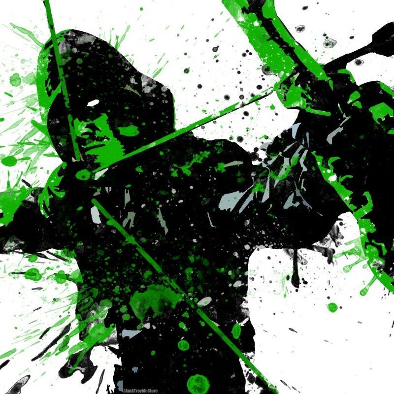 10 Latest Green Arrow Wallpaper 1920X1080 FULL HD 1080p For PC Desktop 2020 free download 228 green arrow fonds decran hd arriere plans wallpaper abyss 800x800