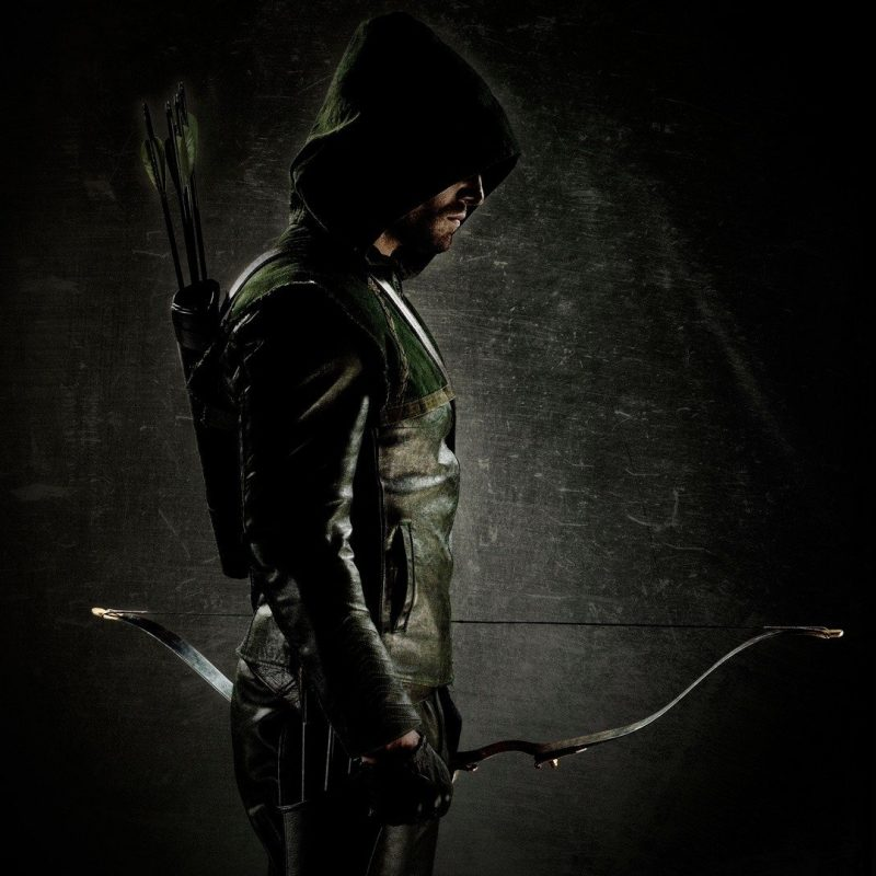 10 Latest Green Arrow Wallpaper 1920X1080 FULL HD 1080p For PC Desktop 2021 free download 228 green arrow hd wallpapers background images wallpaper abyss 800x800