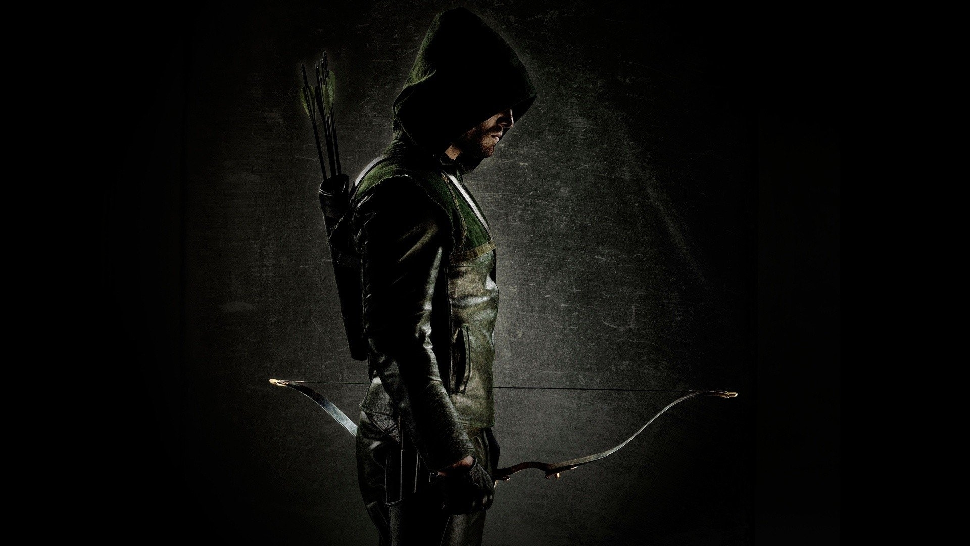 228 green arrow hd wallpapers | background images - wallpaper abyss