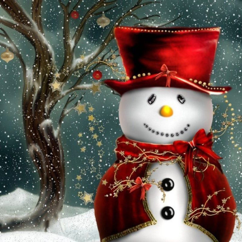 10 Latest Snowmen Desktop Wallpaper FULL HD 1080p For PC Background 2021 free download 228 snowman hd wallpapers background images wallpaper abyss 800x800