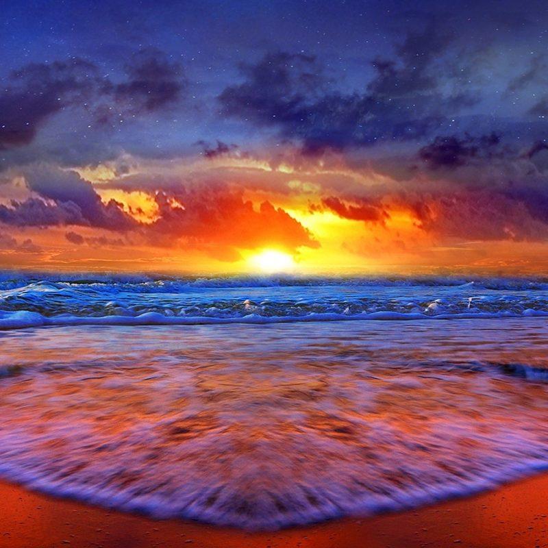 10 New Beach Sunset Desktop Wallpaper FULL HD 1080p For PC Desktop 2018 free download 2280 beach sunset wallpaper desktop 800x800