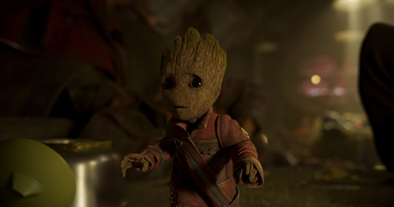 10 Most Popular Baby Groot Wallpaper Hd FULL HD 1080p For PC Desktop 2018 free download 23 baby groot hd wallpapers background images wallpaper abyss 800x421