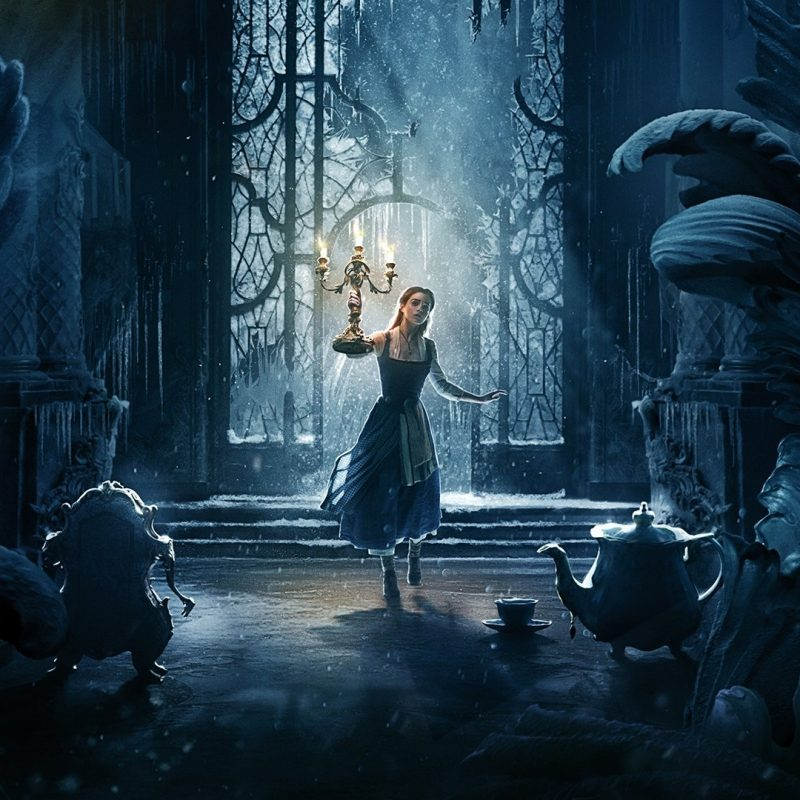 10 Best Beauty And The Beast Wallpaper FULL HD 1920×1080 For PC Background 2021 free download 23 beauty and the beast 2017 hd wallpapers background images 800x800