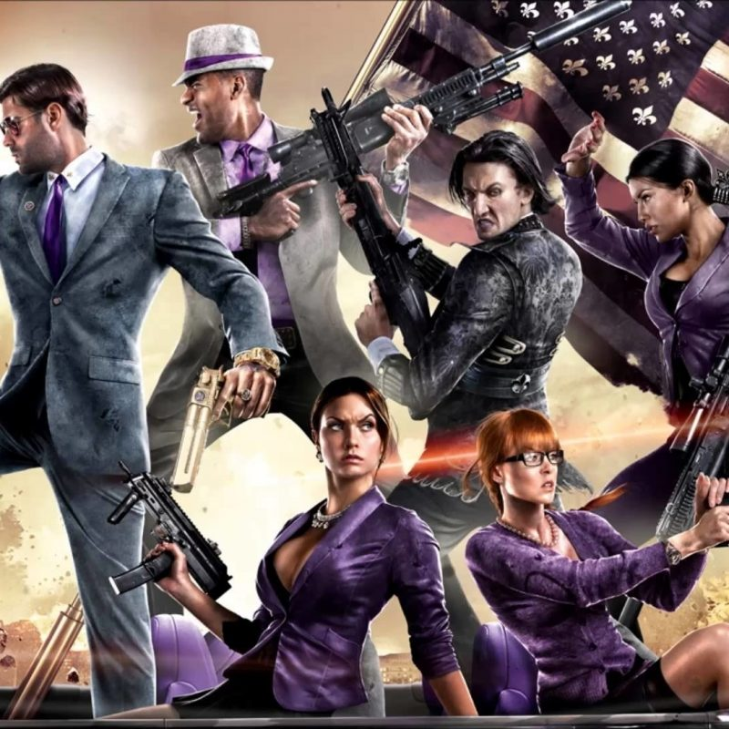 10 Top Saints Row 4 Wallpaper 1920X1080 FULL HD 1920×1080 For PC Background 2018 free download 23 saints row iv hd wallpapers background images wallpaper abyss 800x800