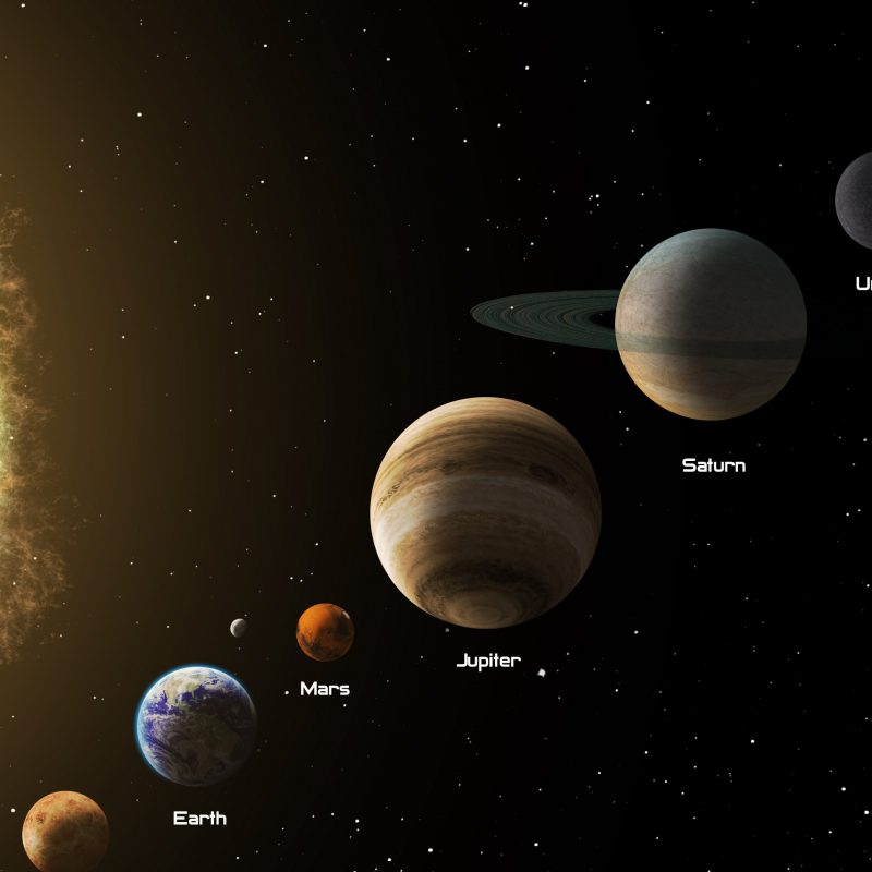 10 Latest Solar System Planets Wallpaper FULL HD 1080p For PC Desktop 2020 free download 23 solar system hd wallpapers background images wallpaper abyss 2 800x800