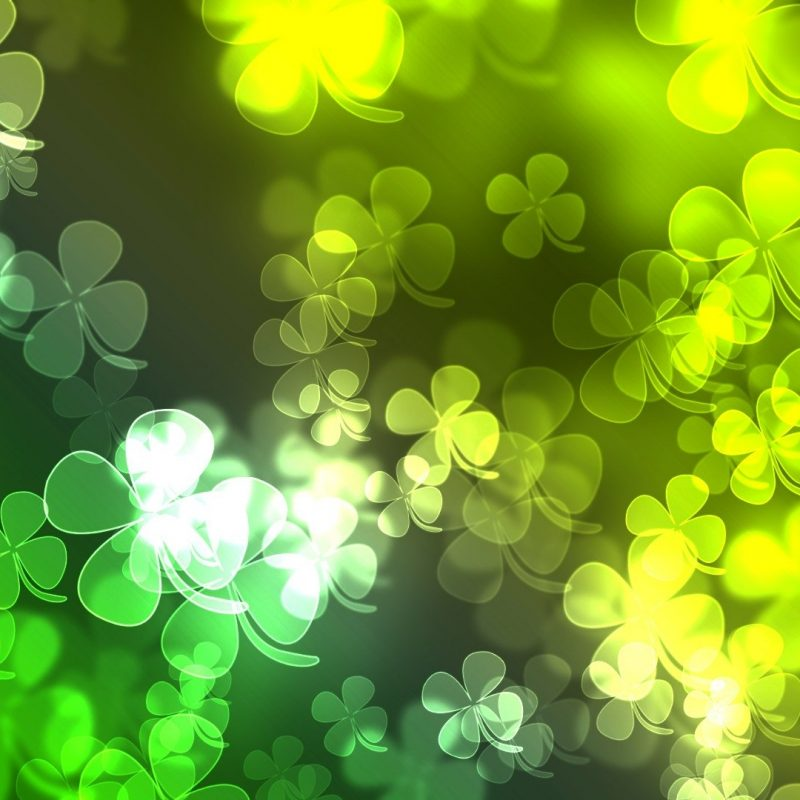 10 New St Patrick Day Pictures Wallpaper FULL HD 1080p For PC Background 2020 free download 23 st patricks day themed wallpapers for your android 4 800x800