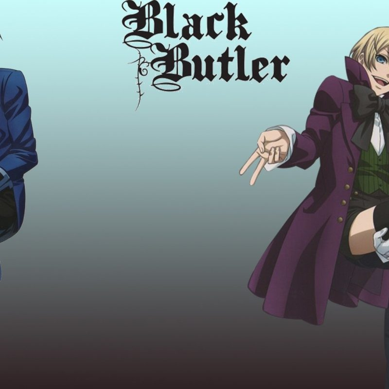 10 New Black Butler Sebastian And Ciel Wallpaper FULL HD 1080p For PC Background 2020 free download 230 black butler hd wallpapers background images wallpaper abyss 800x800