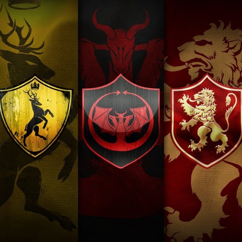 10 Best Game Of Thrones Sigil Wallpaper FULL HD 1920×1080 For PC Desktop 2021 free download 2317 game of thrones hd wallpapers background images wallpaper abyss 800x800