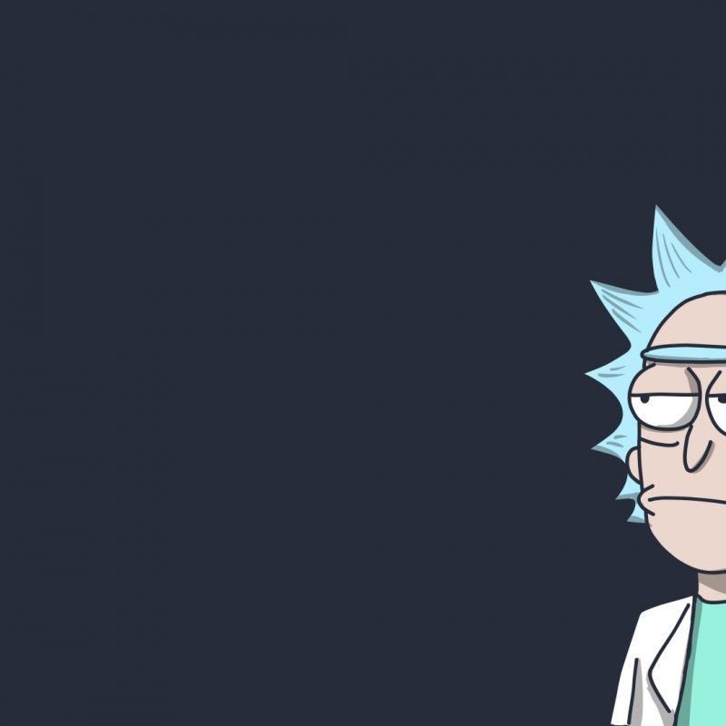 10 most popular rick and morty wallpapers full hd 1080p for pc