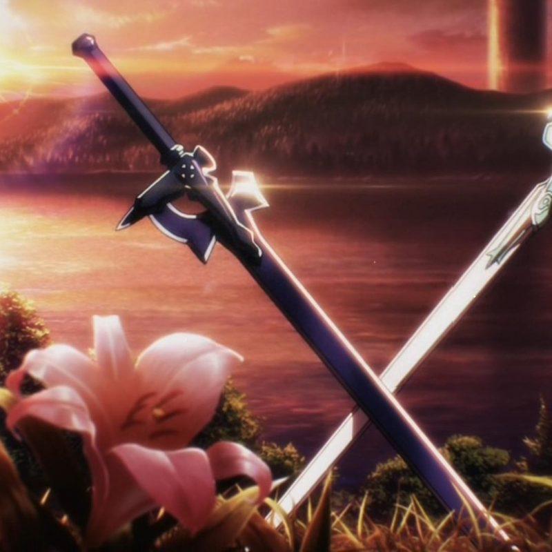 10 Best Sword Art Online Wallpaper Hd FULL HD 1920×1080 For PC Background 2021 free download 2334 sword art online hd wallpapers background images wallpaper 3 800x800