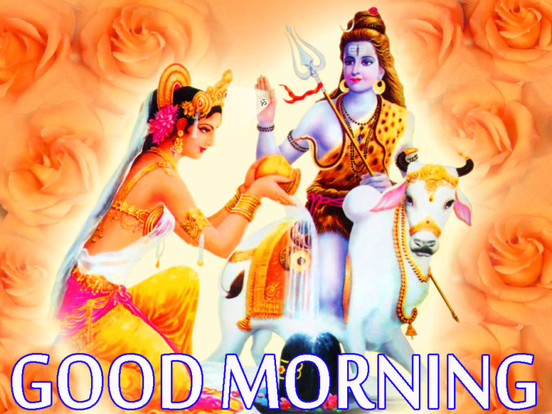 10 Most Popular Hindu Good Wallpaper FULL HD 1080p For PC Background 2020 free download 235 god good morning images wallpaper photo pics download e0a497e0a589e0a4a1 1 800x600
