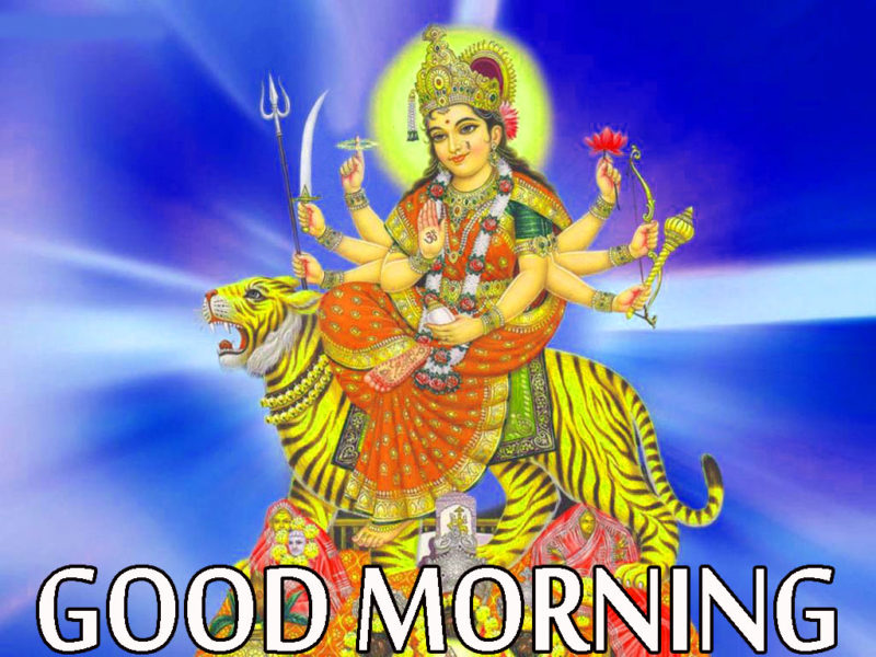 10 Most Popular Hindu Good Wallpaper FULL HD 1080p For PC Background 2020 free download 235 god good morning images wallpaper photo pics download e0a497e0a589e0a4a1 800x600