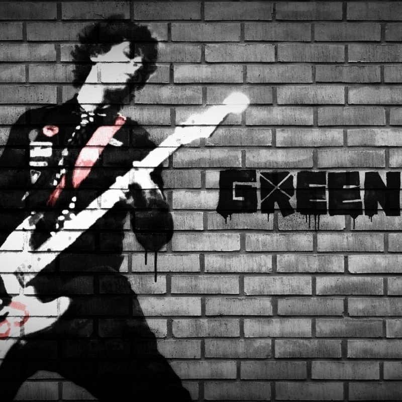 10 Latest Green Day Wallpaper Hd FULL HD 1920×1080 For PC Background 2020 free download 24 green day hd wallpapers background images wallpaper abyss 800x800