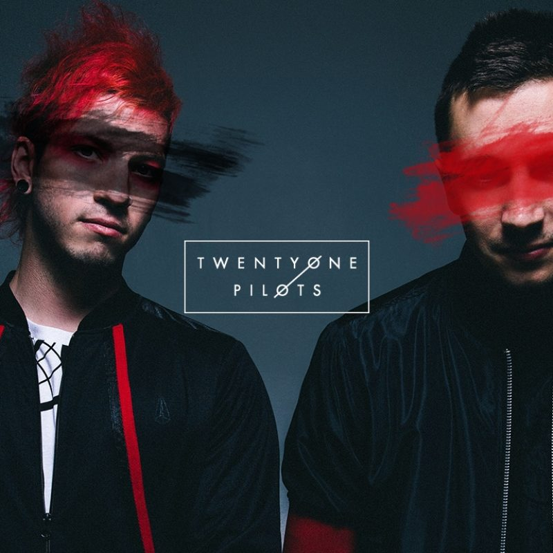 10 Latest Twenty One Pilots Hd Wallpaper FULL HD 1920×1080 For PC Desktop 2020 free download 24 twenty one pilots hd wallpapers background images wallpaper abyss 2 800x800