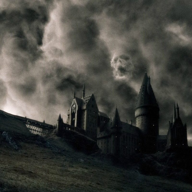 10 Most Popular Harry Potter Desktop Backgrounds FULL HD 1920×1080 For PC Desktop 2020 free download 240 harry potter hd wallpapers background images wallpaper abyss 2 800x800