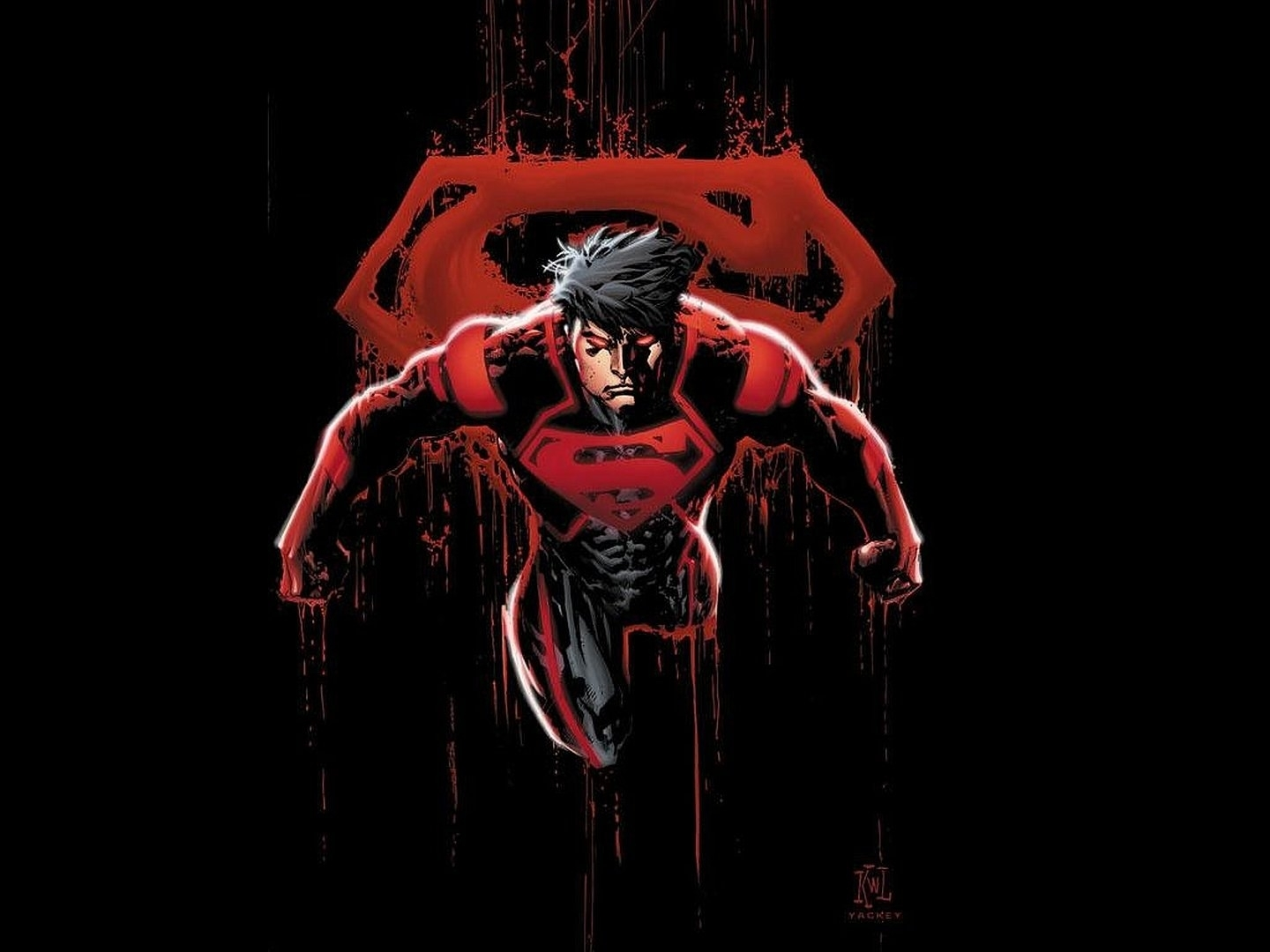 244 superhero hd wallpapers | background images - wallpaper abyss