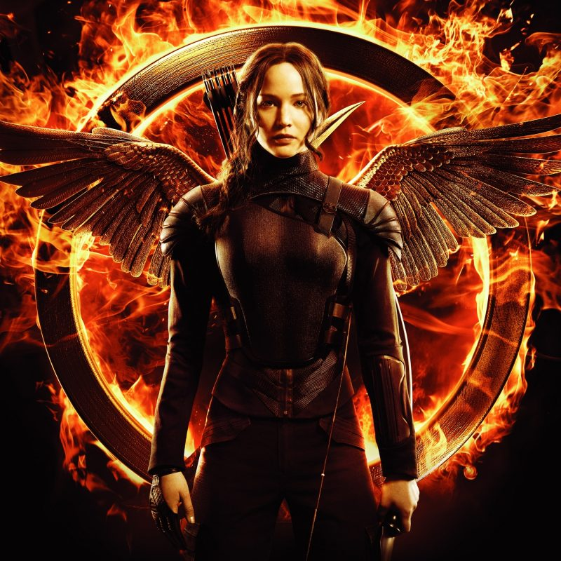 10 Most Popular The Hunger Games Wallpaper FULL HD 1080p For PC Desktop 2020 free download 245 the hunger games hd wallpapers background images wallpaper abyss 800x800