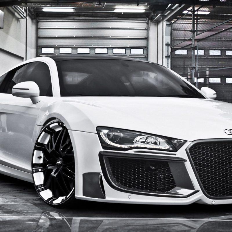 10 New Audi R8 Wallpaper Hd FULL HD 1080p For PC Desktop 2020 free download 247 audi r8 fonds decran hd arriere plans wallpaper abyss 800x800