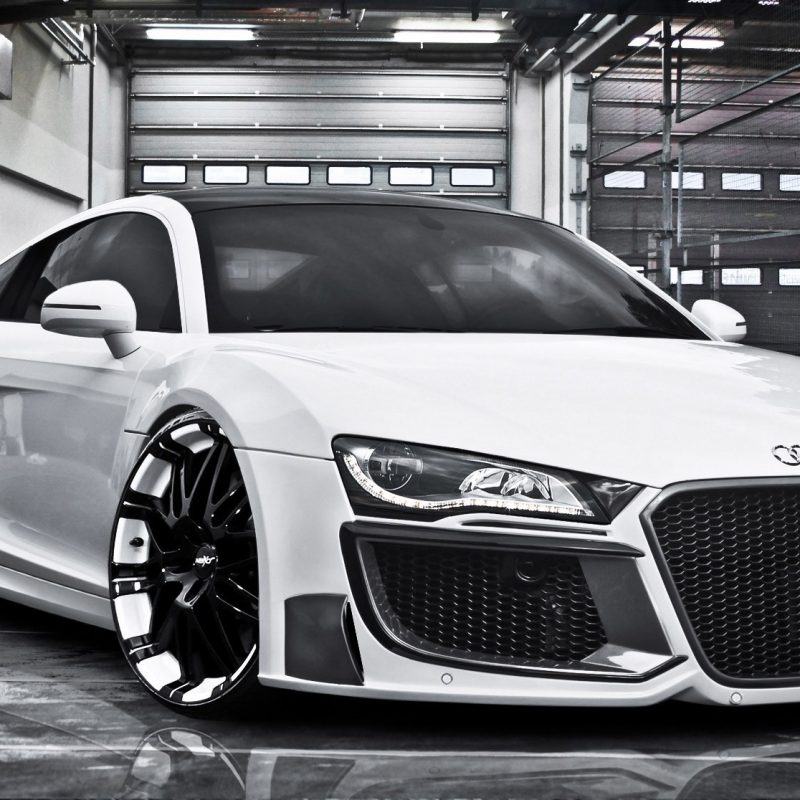 10 Most Popular Hd Audi R8 Wallpapers FULL HD 1080p For PC Desktop 2020 free download 247 audi r8 hd wallpapers background images wallpaper abyss 1 800x800