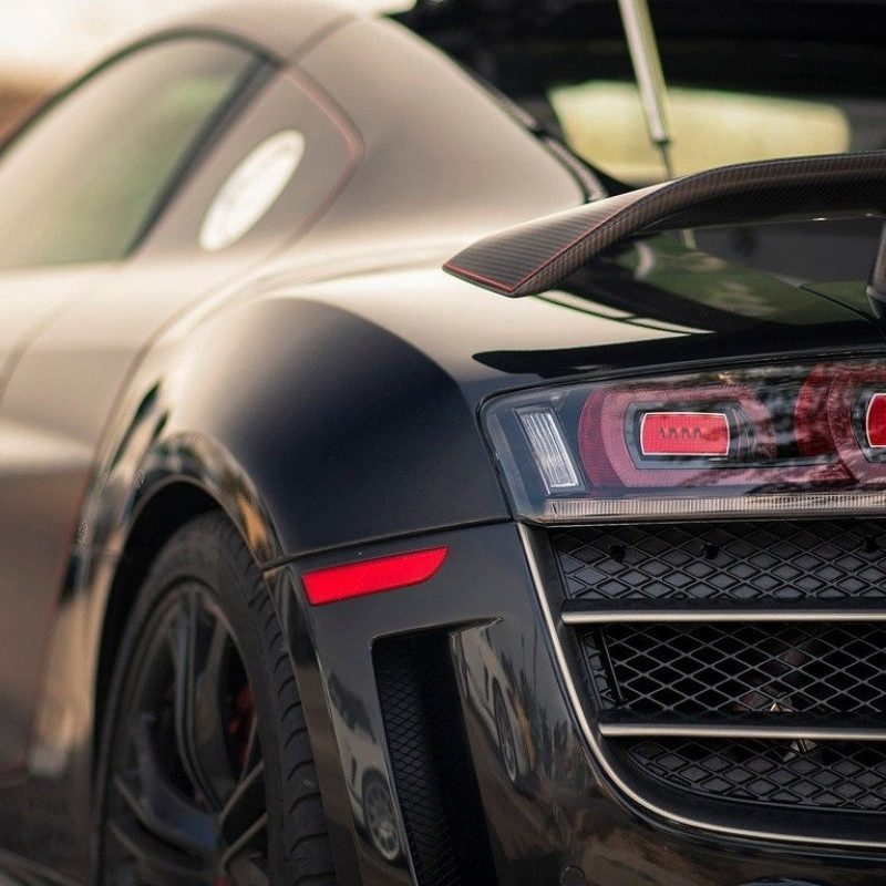 10 New Audi R8 Wallpaper Hd FULL HD 1080p For PC Desktop 2020 free download 247 audi r8 hd wallpapers background images wallpaper abyss 3 800x800