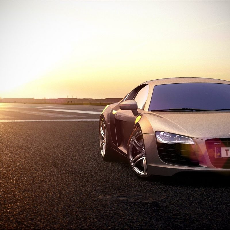 10 Most Popular Hd Audi R8 Wallpapers FULL HD 1080p For PC Desktop 2020 free download 247 audi r8 hd wallpapers background images wallpaper abyss 800x800