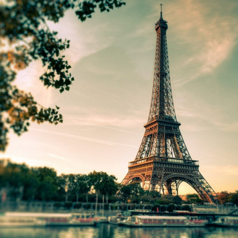 10 New Eiffel Tower Wallpaper Hd FULL HD 1920×1080 For PC Background 2021 free download 248 eiffel tower hd wallpapers background images wallpaper abyss 1 800x800