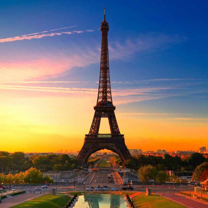 10 New Eiffel Tower Wallpaper Hd FULL HD 1920×1080 For PC Background 2021 free download 248 eiffel tower hd wallpapers background images wallpaper abyss 800x800