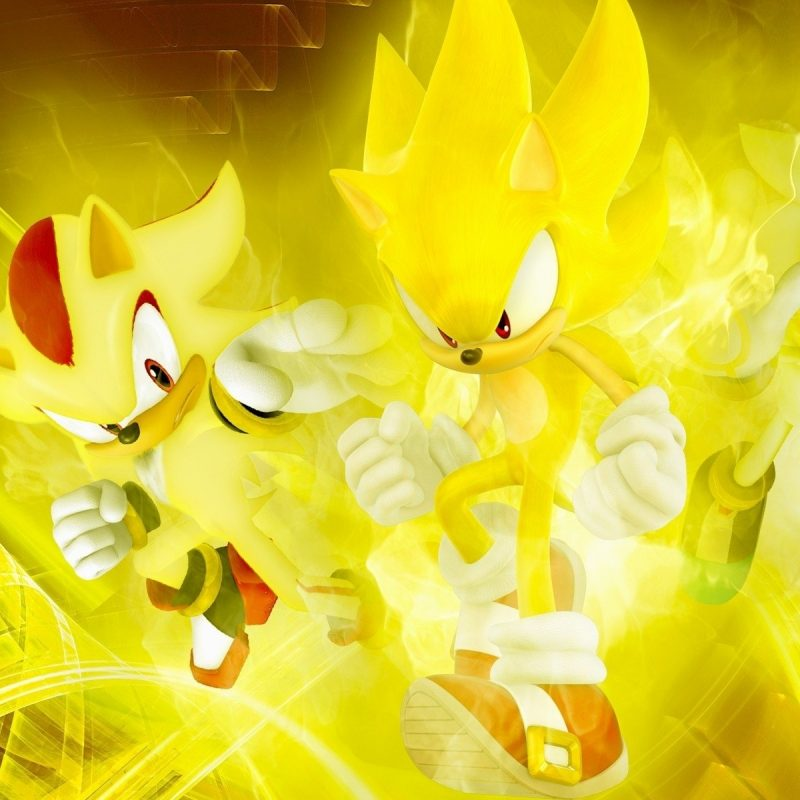 10 Latest Super Sonic The Hedgehog Wallpaper FULL HD 1080p For PC Background 2018 free download 248 sonic the hedgehog hd wallpapers background images wallpaper 2 800x800