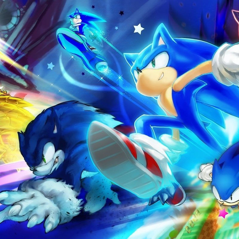 10 Top Sonic The Hedgehog Backgrounds FULL HD 1080p For PC Background 2020 free download 248 sonic the hedgehog hd wallpapers background images wallpaper 6 800x800