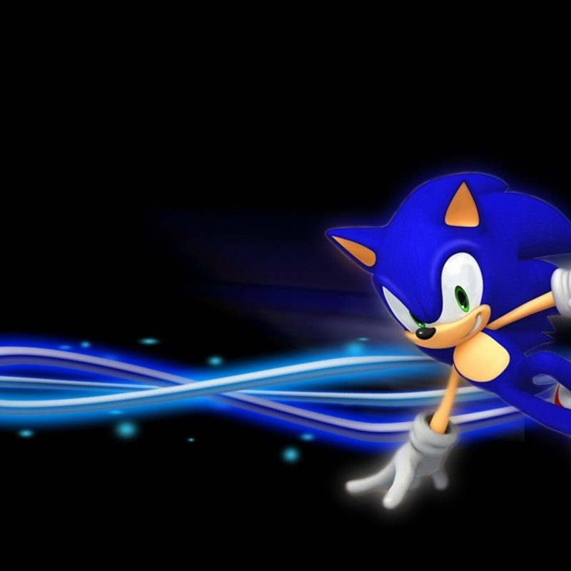 10 New Sonic The Hedgehog Desktop Backgrounds FULL HD 1080p For PC Desktop 2020 free download 248 sonic the hedgehog hd wallpapers background images wallpaper 800x800