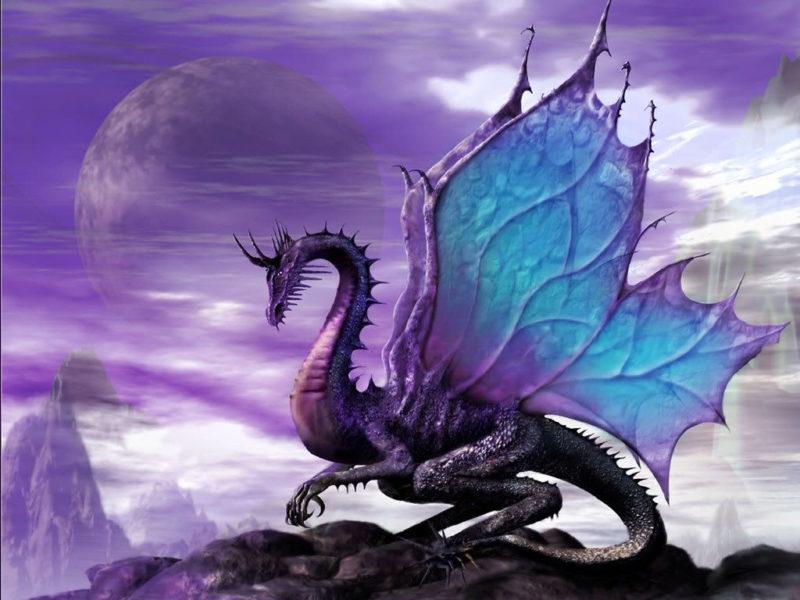 10 Best Epic Dragon Pics FULL HD 1080p For PC Desktop 2018 free download 25 best epic dragon art picture gallery dragon art dragon art 800x600