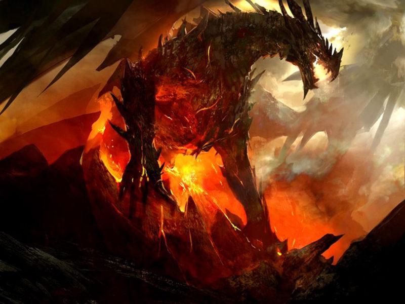 10 Best Epic Dragon Pics FULL HD 1080p For PC Desktop 2018 free download 25 best epic dragon art picture gallery dragons dragon art 800x600