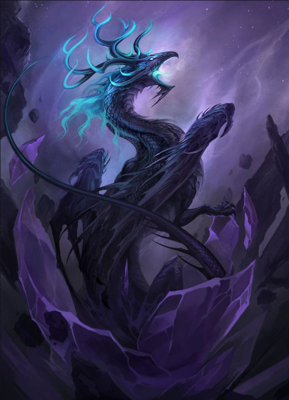 10 Best Epic Dragon Pics FULL HD 1080p For PC Desktop 2018 free download 25 best epic dragon art picture gallery other dragon dreaming 578x800