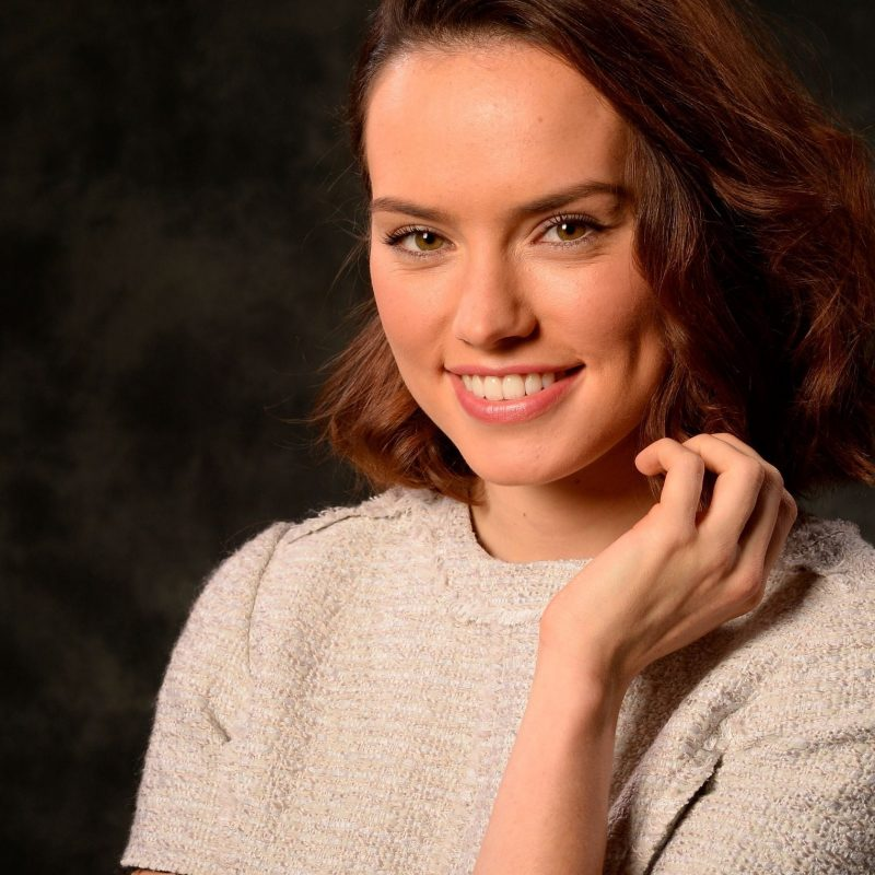 10 New Daisy Ridley Wallpaper Hd FULL HD 1920×1080 For PC Desktop 2018 free download 25 daisy ridley wallpapers hd free download 800x800