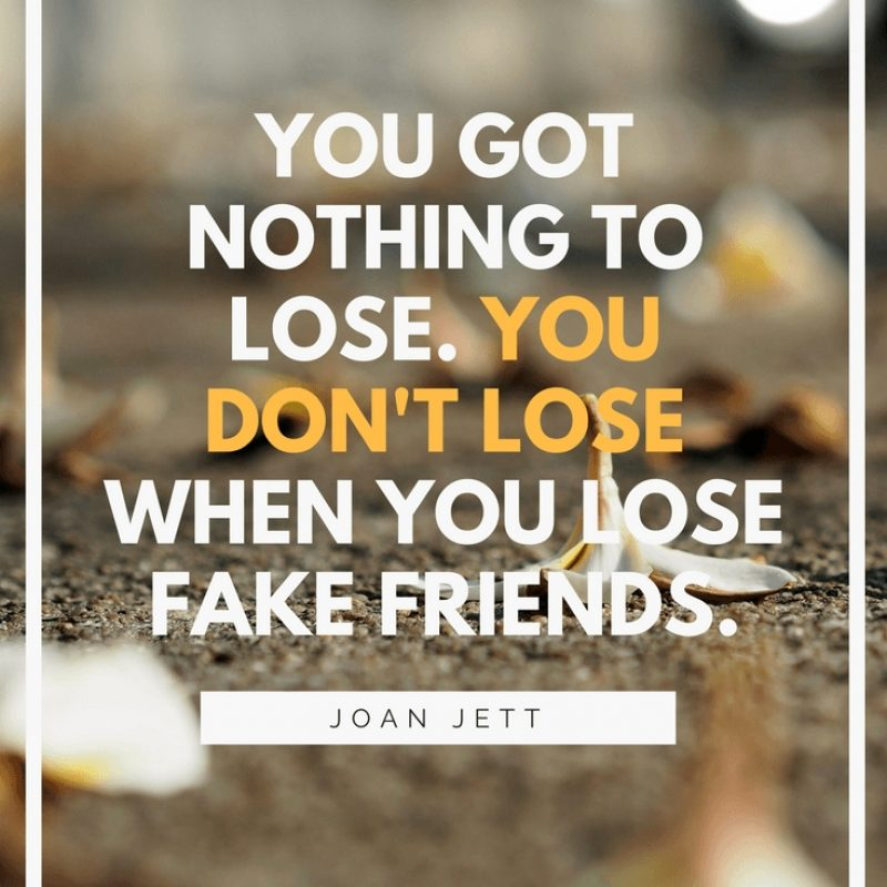 10 Top Images About Fake Friends FULL HD 1080p For PC Background 2020 free download 25 fake friends quotes to help you treasure the true ones 800x800
