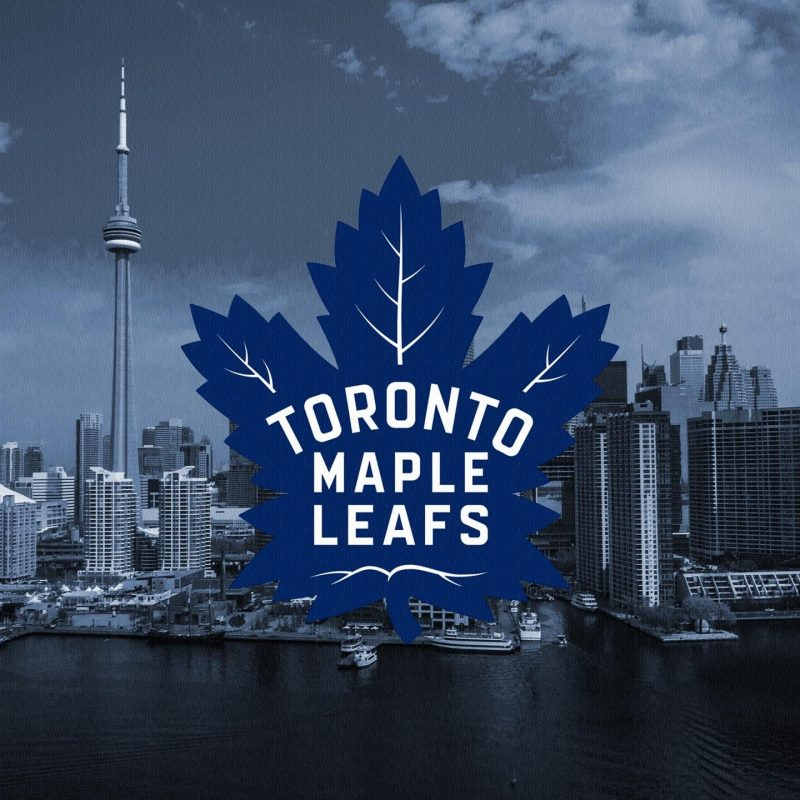 10 Most Popular Toronto Maple Leafs Background FULL HD 1080p For PC Background 2018 free download 25 toronto maple leafs hd wallpapers background images wallpaper 800x800