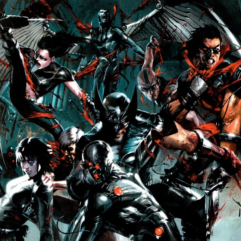 10 Latest X Force Wallpaper FULL HD 1920×1080 For PC Background 2018 free download 25 x force hd wallpapers background images wallpaper abyss 800x800