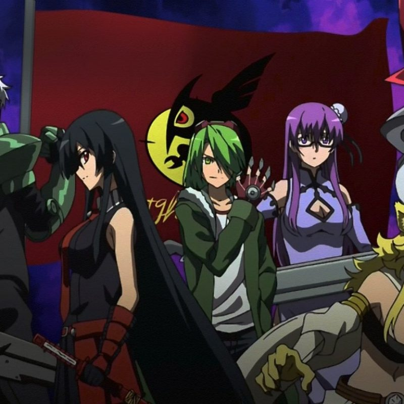 10 New Akame Ga Kill Wallpaper Hd FULL HD 1080p For PC Desktop 2018 free download 252 akame ga kill hd wallpapers background images wallpaper abyss 3 800x800