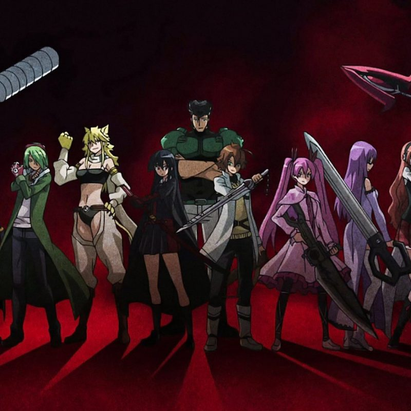 10 New Akame Ga Kill Wallpaper Hd FULL HD 1080p For PC Desktop 2018 free download 252 akame ga kill hd wallpapers background images wallpaper abyss 800x800