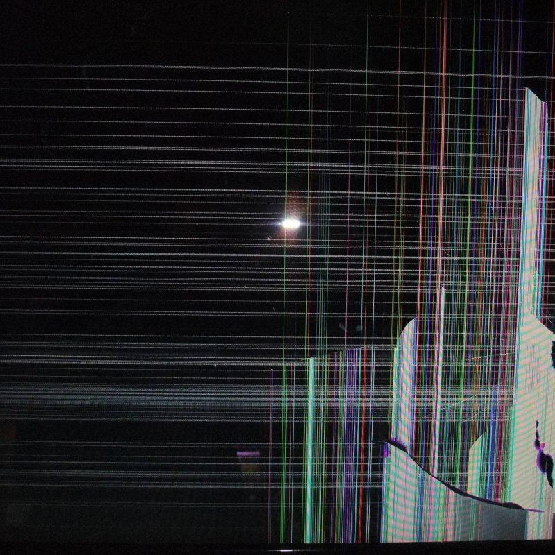 10 Most Popular Broken Lcd Screen Wallpaper FULL HD 1920×1080 For PC Desktop 2020 free download 2534 x 1901 broken lcd wallpaper glich pinterest wallpaper 800x800