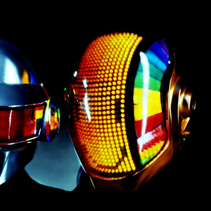 10 Best Daft Punk Hd Wallpaper FULL HD 1920×1080 For PC Background 2021 free download 254 daft punk hd wallpapers background images wallpaper abyss 800x800