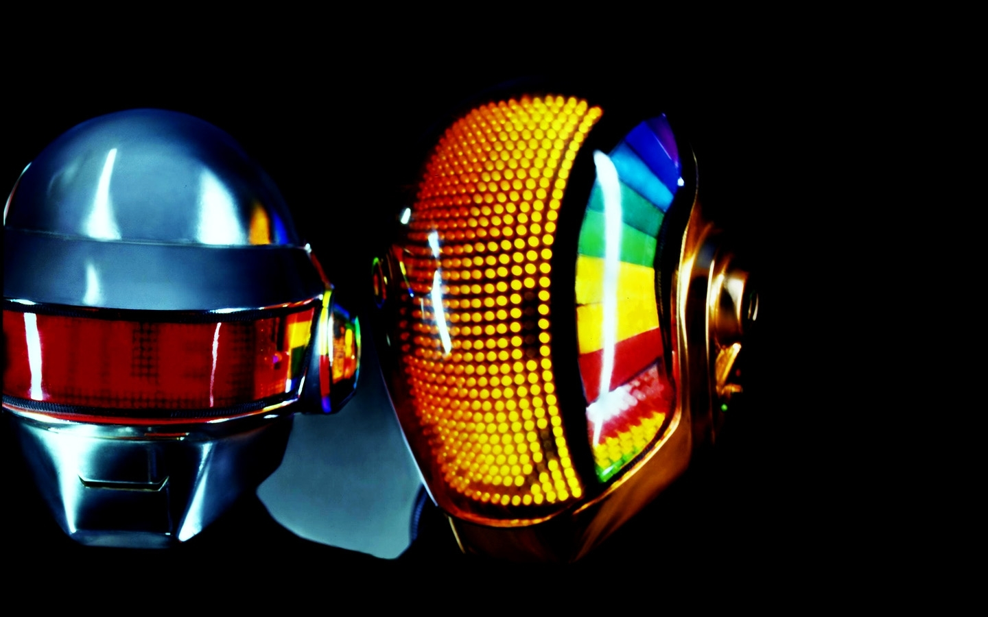 254 daft punk hd wallpapers | background images - wallpaper abyss