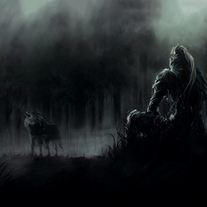 10 Latest Dark Souls Artorias Wallpaper FULL HD 1080p For PC Desktop 2018 free download 256 dark souls fonds decran hd arriere plans wallpaper abyss 800x800