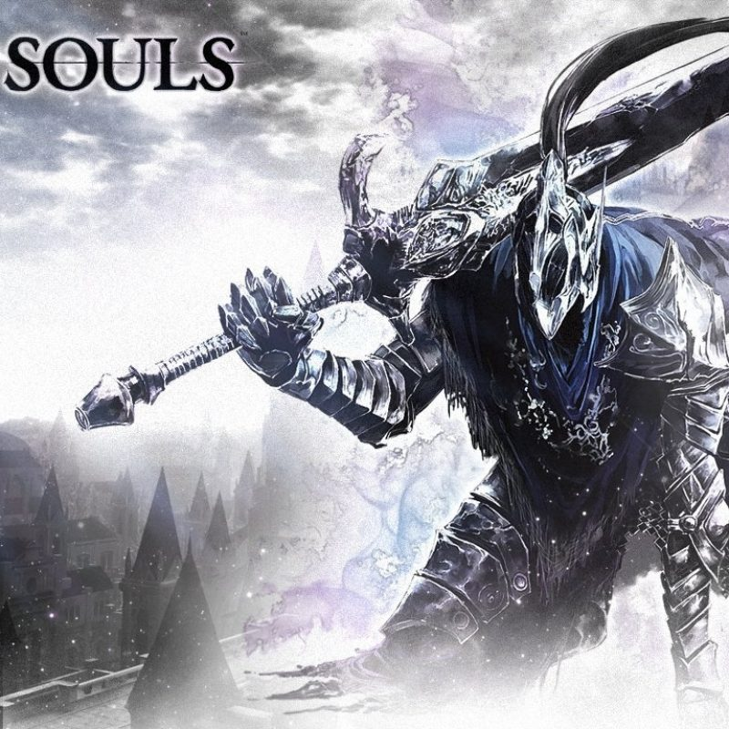 10 Latest Dark Souls Artorias Wallpaper FULL HD 1080p For PC Desktop 2018 free download 256 dark souls hd wallpapers background images wallpaper abyss 800x800