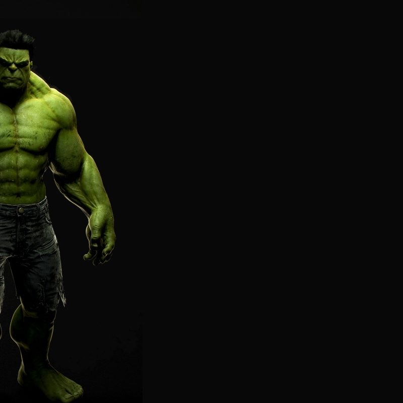 10 Best Cool Hulk Hd Wallpapers FULL HD 1920×1080 For PC Background 2018 free download 256 hulk hd wallpapers background images wallpaper abyss 800x800